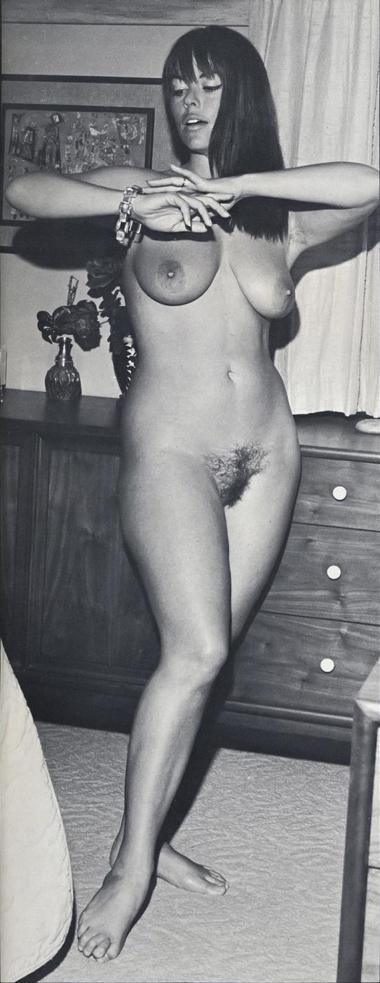 Nackt  Diane Venora Peri Baumeister